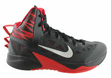 NIKE ZOOM HYPERFUSE 2013 MENS HIGH TOPS/BASKETBALL/CASUAL SHOES/SNEAKERS