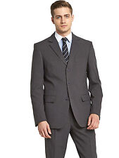 Taylor & Reece Mens Single Breasted Suit Jacket Regular fit