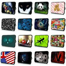 "12"" Tablet Laptop Bag Case Sleeve Cover For 11.6 inch Acer C7 Chromebook Netbook"