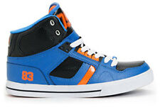 OSIRIS NYC 83 VULC SHOES Hi Tops SALE Skate Lifestyle FREE SHIPPING