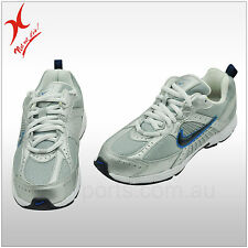 NIKE JUNIOR RUNNER - DART 7 GS/PS RUNNING SHOES