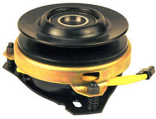 Warner 5215-59 Electric PTO Clutch Replaces Simplicity 1703816SM FREE Shipping