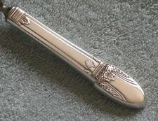 FIRST LOVE - 1847 Rogers Bros  IS  Silverplate Flatware - Buy CHOICE