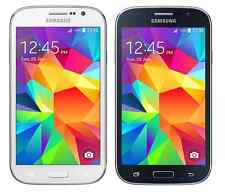 Samsung Galaxy Grand Neo Plus DUOS I9060C 8GB Factory Unlocked GSM Smartphone