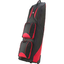 Golf Travel Bags LLC Journey 4.0 2 Colors Golf Bag NEW