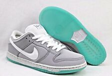 Nike SB Dunk Low Premium Marty McFly 313170-022