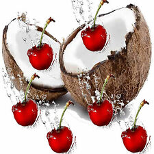CHERRY COCONUT Fragrance Oil Candle/Soap Making,Bath & Body