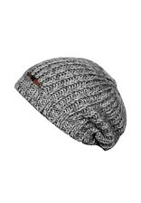 Japan Rags Hat - NYSOS - Charcoal
