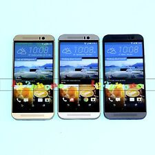 NON-WORKING DISPLAY DUMMY SAMPLE MODEL FOR HTC ONE M9 #DY-033