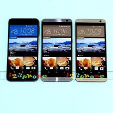 NON-WORKING DISPLAY DUMMY SHOW SAMPLE MODEL FOR HTC ONE E9 PLUS