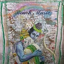 Beach Music - Alex G New & Sealed CD-JEWEL CASE Free Shipping