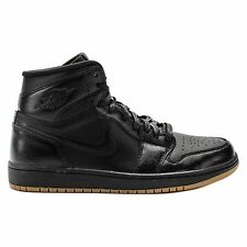 NIKE AIR JORDAN 1 RETRO HIGH OG 35.5-38.5 NEW 120€ max dunk flight force kobe 90
