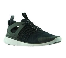 NEW NIKE Free Viritous Unisex sneakers Black Athletic Shoes Running 725060 001