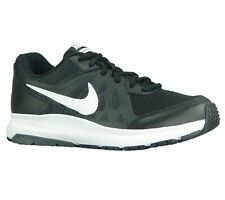 NEW NIKE Trainers Dart 11 trainers black Trainers Fitness 724940 001
