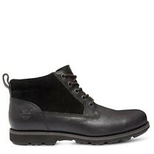TIMBERLAND A121M BREWSTAH CHUKKA BOOT 42-46 NEW170€ earthkeepers sneaker boots