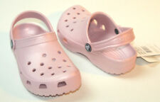 Crocs Classic Cayman Cotton Candy 4 5 6 7 8 9 10 11 12