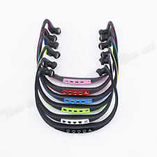 Hot Stereo Wireless Sports Bluetooth Headset Headphones With Built-in Microphone