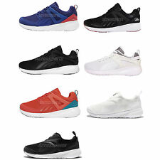 Puma Aril Mens Running Shoes Casual Sneakers Fashion Trainers Pick 1