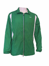 NIKE RUNNING JACKET ( S / XL ) RUNNING JACKET WINDBREAKER RAIN JACKET JACKET NIP