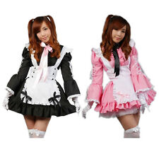 [wamami]Lolita Cosplay Love Angel Princess Dress Anime Outfit Party Dress Color