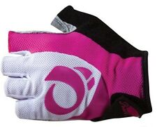 Pearl Izumi Womens Select Cycling Cycle Bike Gloves Mitts Fingerless - Clearance