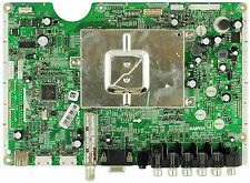 Sanyo N7HE (1LG4B10Y03000) Main Board for P32649-00