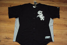 CHICAGO WHITE SOX NEW MLB AUTHENTIC MAJESTIC COOL BASE JERSEY