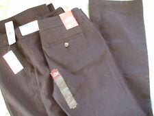 Women's Pants by Arizona, Lee, Worthington: Size 7L, M, 10, 12, 12S