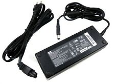 HP Compaq AC Adapter PPP017H HP-OW121F13LF 18.5V 6.5A - 391174-001 384023-002