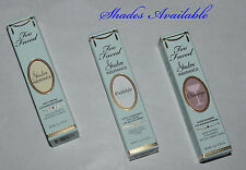 Too Faced Shadow Insurance Eye Shadow Primer .35 oz ** 4 shades available