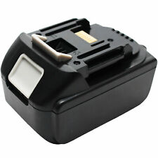 New Lithium Ion Battery for Makita 18V 3.0 Ah BL1830 Li-Ion LXT400 BL 1815 1830