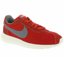 NEW NIKE WMNS Roshe LD-1000 Shoes Trainers Red 819843 600 Sports SALE