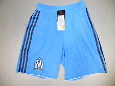 player Shorts Olym. Marseille Away 10/11 Orig adidas Size S M XL new issue