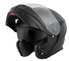 Scorpion EXO-GT920 Modular Helmet Matte Black Free Size Exchanges