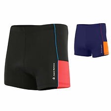 Aqua Sphere LAGOS Mens Fast Dry Swim Shorts Aqua Light Swimming Boys Swimwear