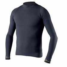 Splay Baselayer Top Base layer Skin Compression T shirt FULL SLEEVE Armour
