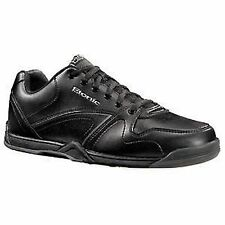 Etonic Kegler II Black Mens Bowling Shoes