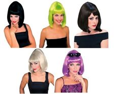 Beehive Starlet Women's Wig Costume Accessory Prop 50's 60's Fashion Sexy Ladies
