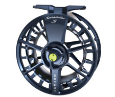 Waterworks Lamson Speedster Fly Reel, with free shipping* and $35 Gift!!!