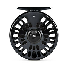 Abel Super Series 5N Large Arbor Fly Reel, free ship* and Free $50 Gift