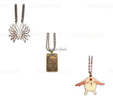 Tsubasa Official Genuine Cosplay Anime Necklace *NEW*