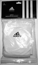 adidas Performance adiKP 2.0 Unisex Volleyball Knee Pads **