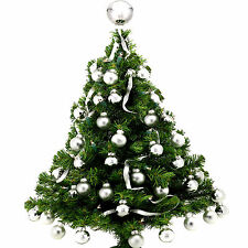 CHRISTMAS TREE Room/Linen/Car Air Freshener Spray EXTRA STRONG