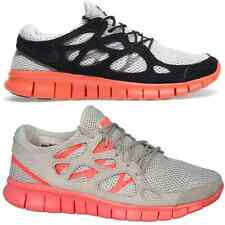 NIKE FREE RUN 2 EXT 41-43 NEW 120€ classic trainer 3.0 4.0 5.0 v4 Running shoes