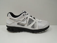 "Sharp! Mens ""Nike Reax Rocket 2"" Athletic Shoes - Size US 11 M"