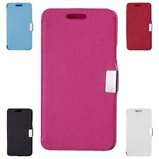 Trendy Samsung Galaxy S2 i9100 Case Protective Case Case Cases Bags