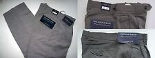 Mens Pants Pleated Chereskin 33x30  34x30 40x30 42x32