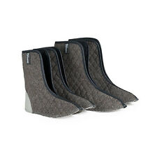 Boot liners 636 - 80% wool, Thinsulate™, Cambrelle™
