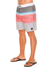 Billabong Spinner Stretch Board Shorts - Boardies. Size 30 - 32. NWT, RRP $69.99
