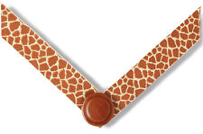 Lindsay Phillips Sheila SwitchFlops Switch Flops Straps